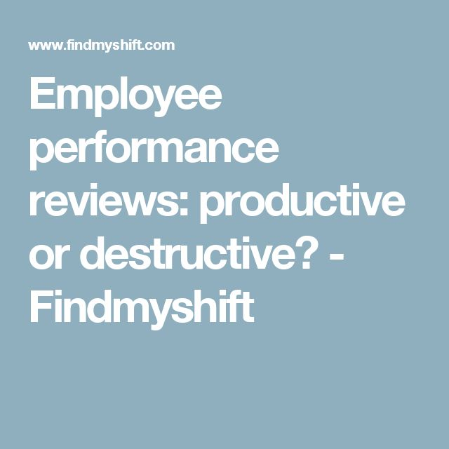 Best 25+ Employee performance review ideas on Pinterest Hired - employee reviews