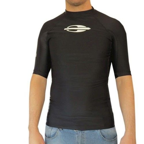 8a382ccb4 Camiseta Lycra Extra line Manga Curta Mormaii » Camiseta UV ...