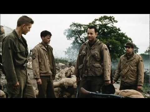 d day june 6 1944 movie