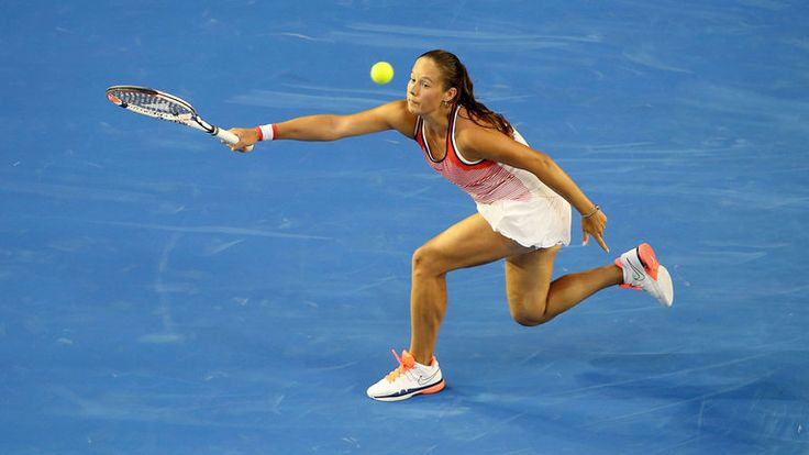(adsbygoogle = window.adsbygoogle || ).push({});  Watch Daria Kasatkina vs Julia Goerges Tennis Live Stream   Click here to Watch - Daria Kasatkina vs Julia Goerges Tennis Live Stream  Live match information for : Julia Goerges Daria Kasatkina Kremlin Cup Live Game Streaming on 21-Oct.  This WTA match up featuring Daria Kasatkina vs Julia Goerges is scheduled to commence at 15:30 IST.   #Daria Kasatkina 2017 Game Live #Daria Kasatkina 2017 Kremlin Cup #Daria Kasatkina