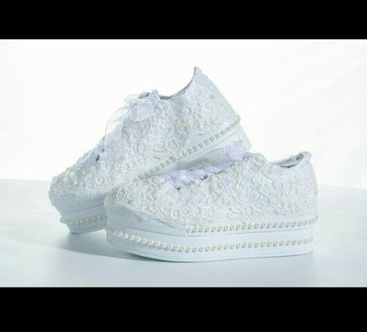 Gelin ayakkabı gelinlik ayakkabı Wedding shoes esma şimşek design gelin ayakkabıları tasarım ayakkabılar