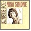 Verve Jazz Masters 17 Nina Simone barnesandnoble.com