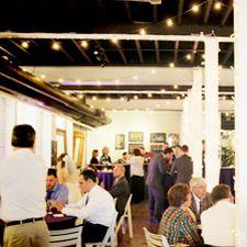 Intimate Wedding Venues In Atlanta Georgia Wine Shoe Weddings