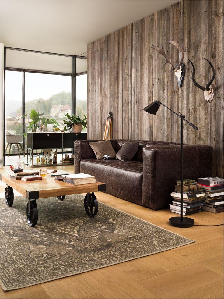 82 besten micasa wohnen bilder auf pinterest wohnen for Wohnen dekoration