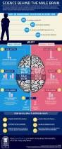 The Science Behind the Male Brain [Infographic] The rumors are true; boys account for the majority of learning disabilities, discipline referrals, high school dropouts, and low grades. With all of the improvements we've made to education over the decades, why are male students still not getting what they need out of traditional education? It comes ...