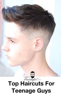 Épinglé par chiffe pascale sur coiffure ado en 2020