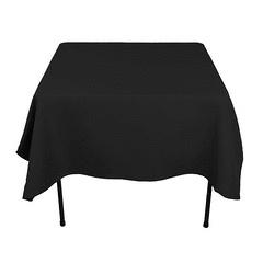 Mini Matt Tablecloths for R65.00 www.bidorbuy.co.za