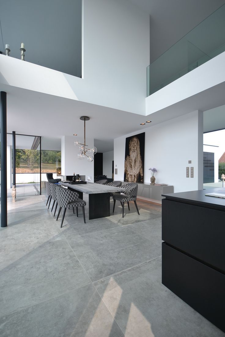 Bunck Architecture 2018 Ingolstadt Interior Architecture
