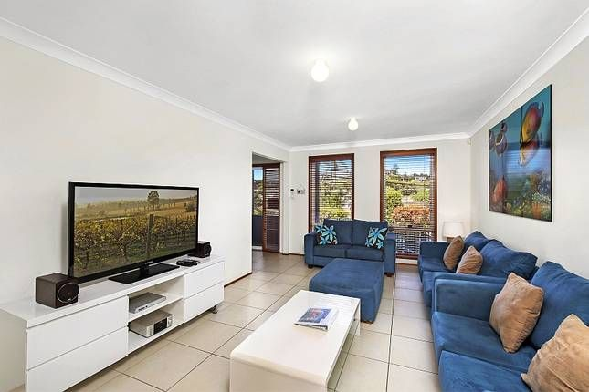 PINETREE TOWNHOUSE, TERRIGAL, a Terrigal Townhouse | Stayz