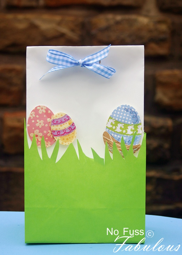 75 best goody bags for every occasion images on pinterest goody good idea for a goodie bag for a kids easter party good ideascute ideasfavor bagsgoodie negle Image collections