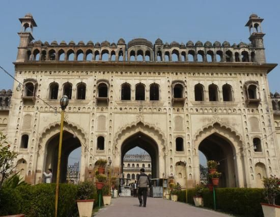 lucknow - Google Search