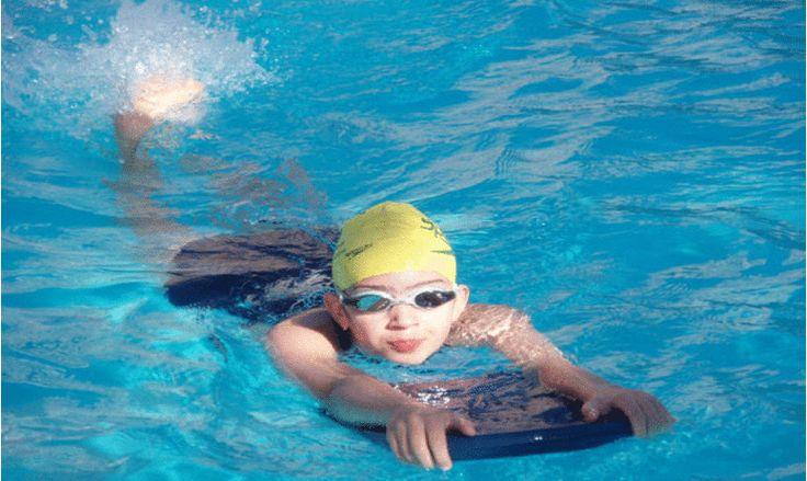 Si vous voulez vivre une expérience confortable et agréable dans votre piscine, choisir la meilleure pompe à chaleur de piscine est en effet une option inévitable.