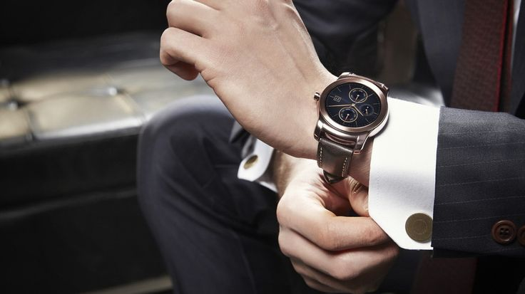 LG Watch Urbane Global Rollout - http://DesireThis.com/3590 - LG will begin the global rollout of its premium LG Watch Urbane this week in South Korea to be followed by key markets in North America, Europe and Asia in the weeks to come. Customers in Australia, Canada, France, Germany, Hong Kong, India, Ireland, Italy, Japan, Korea, Spain, the United Kingdom and the United States will be able to purchase the LG Watch Urbane on Google Store starting this month.