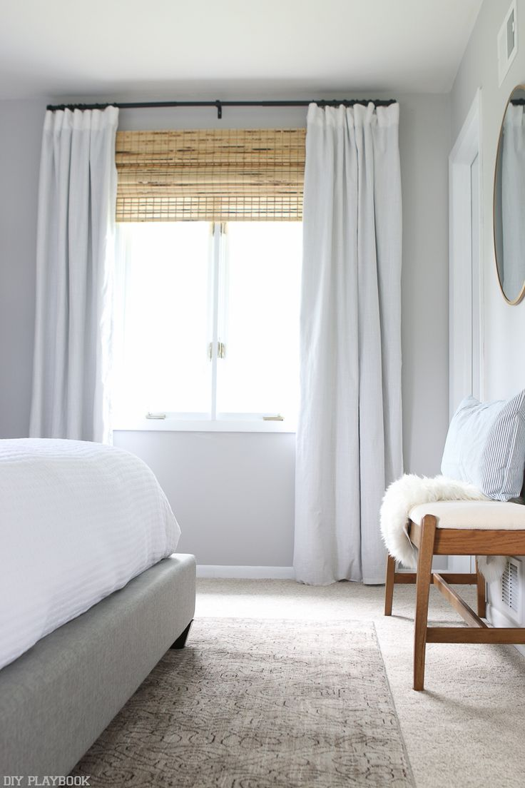 Best 25+ Neutral curtains ideas on Pinterest | Neutral curtains ...