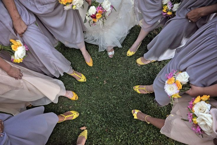 17 Best Images About Farm Weddings On Pinterest: 17 Best Images About Wedding High Heels & Shoes On