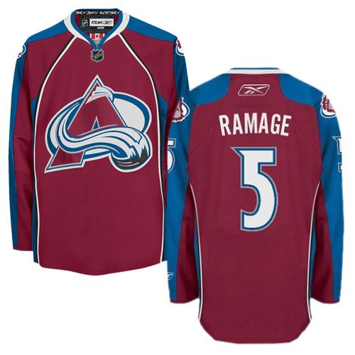 Show your support with NHL gear and team merchandise from the www.store,  buy Youth Colorado Avalanche Joe Sakic Burgundy Red Home Jersey with save  payment.