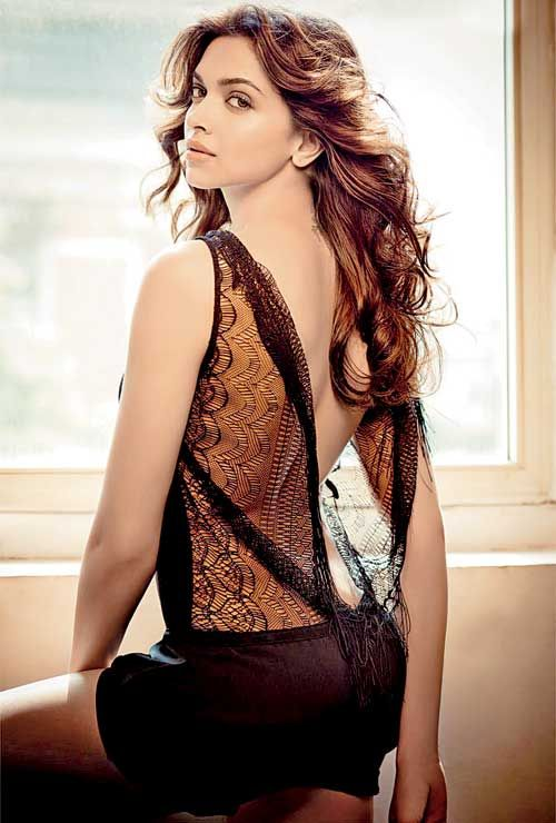 Bollywood actress deepika kareena xxx
