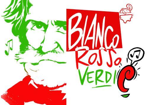 Willow solo show, Bianco Rosso Verdi @ Spazio San Giorgio, Bologna