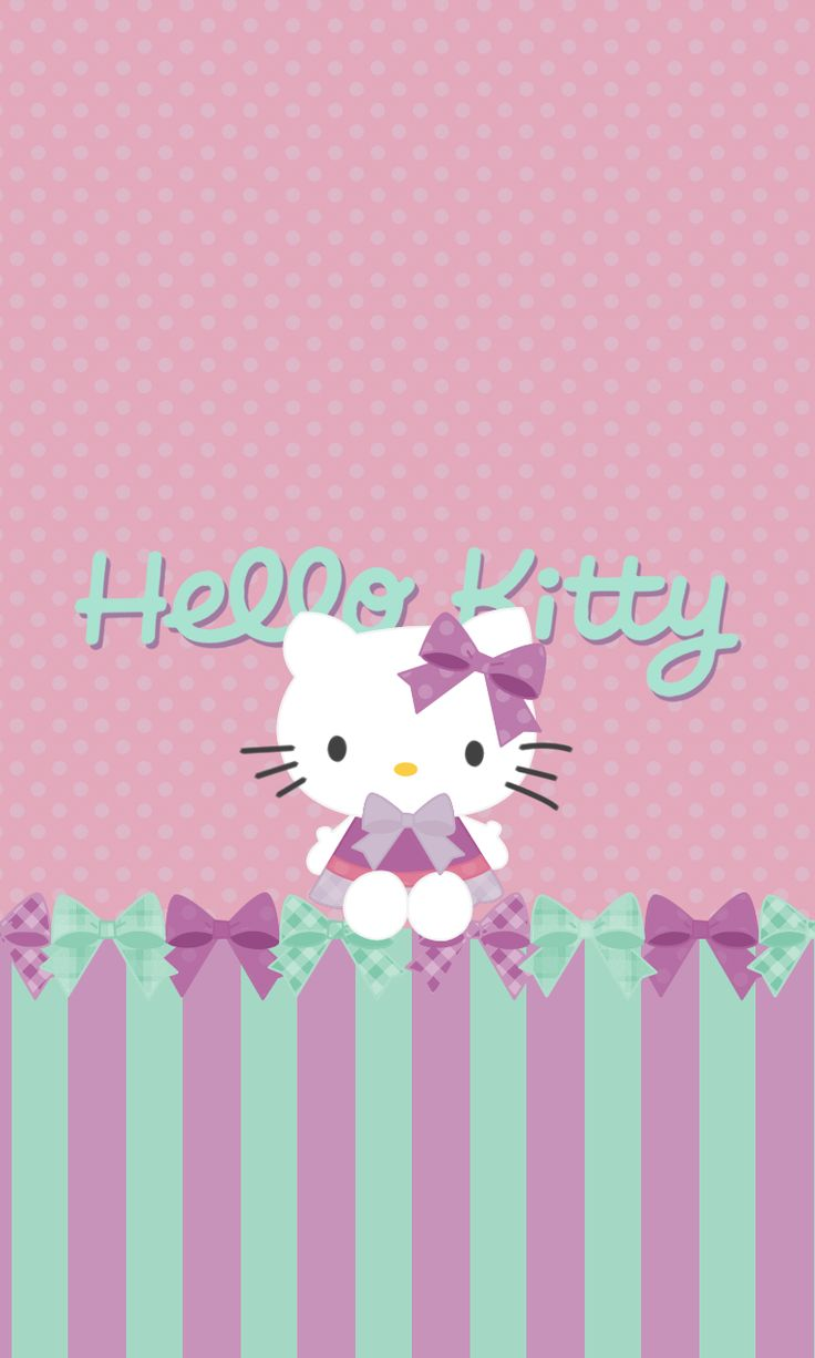 Good Wallpaper Hello Kitty Lenovo - f0741f022a527726823fb75e2f3c0339--cellphone-wallpaper-phone-wallpapers  Picture_94434.jpg