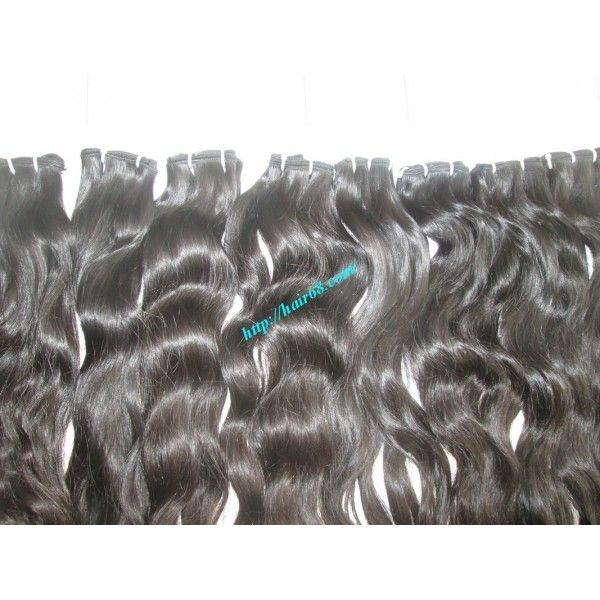 180 best machine weft hair images on pinterest find this pin and more on machine weft hair pmusecretfo Choice Image