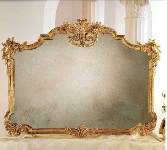 10 best Mirrors images on Pinterest Mirrors, Glass and Mirror - bao vestidor
