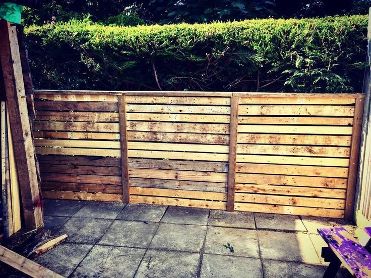7 Stunning Cool Ideas Temporary Fence Horse Rustic