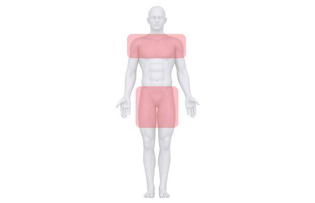 A polimialgia reumática é uma doença inflamatória que provoca o enrijecimento dos músculos. Conheça sintomas e tratamentos da polimialgia reumática.