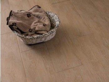 Tsitsikamma Washed Oak Tile