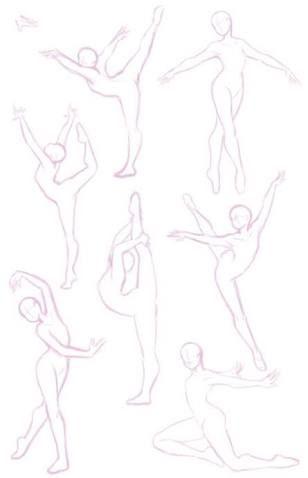 Resultado de imagen para waltz draw