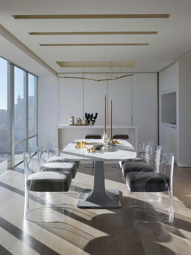 25 best ideas about high rise apartments on pinterest