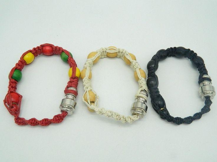Portable Smoking Tobacco Bracelet Pipes - Pulsera - articulos fumador - Hookah Bracelet Pipe de SoulSpuNk en Etsy