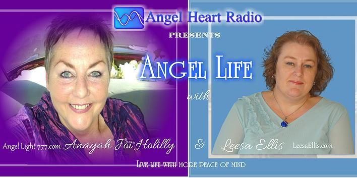 angel guidance, angel messages