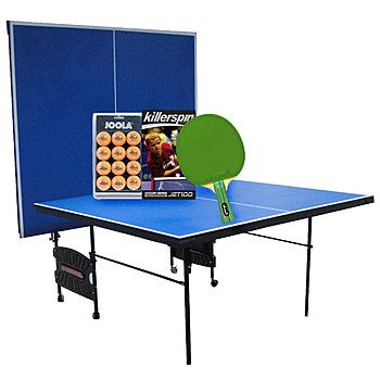 12 best images about gifts for the sports enthusiast on for 12 in 1 game table sears