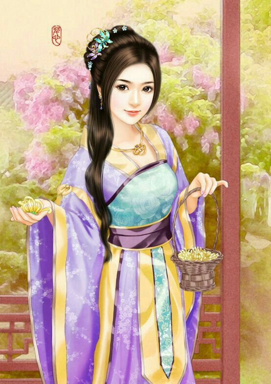 17 Best ideas about Beautiful Chinese Girl on Pinterest ...