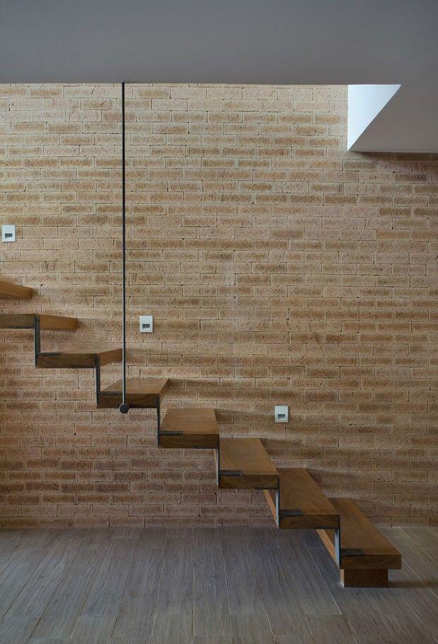 Apartamento no Leblon /arquiteta Ketlein Amorim(Foto: Juliano Colodeti / MCA Estúdio )