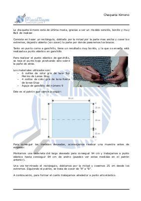 pdf-preview
