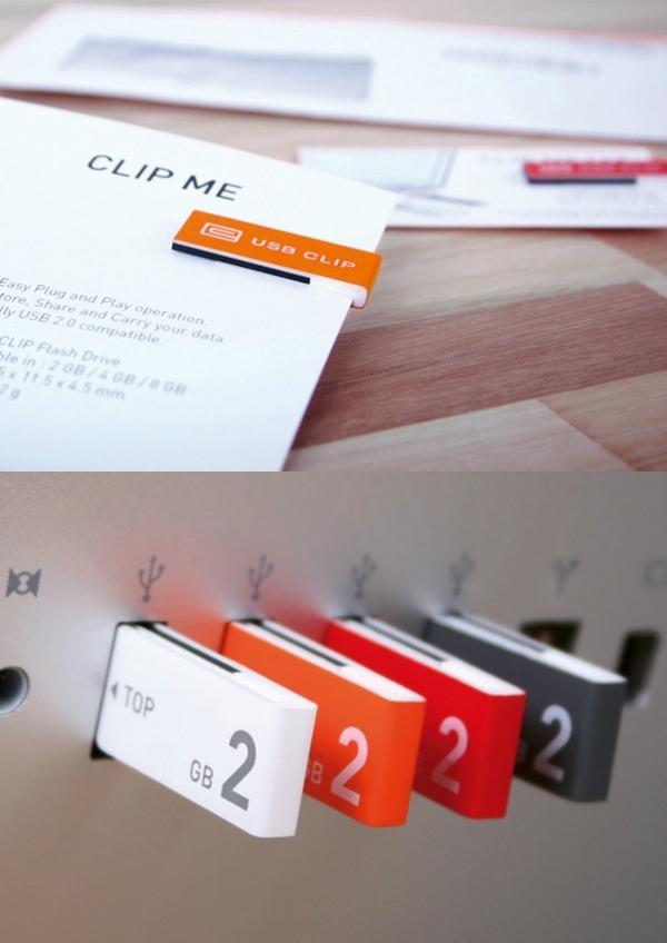 Mooi + slim industrial design. Ik ga ze direct bestellen! Kijk op: http://www.yankodesign.com/2010/07/05/20-best-of-best-red-dot-product-design-winners/… pic.twitter.com/MZVAfp7X