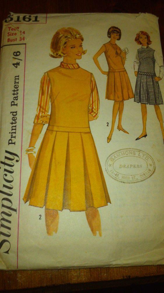 87 besten company Bilder auf Pinterest | Vintage mode, 60er jahre ...