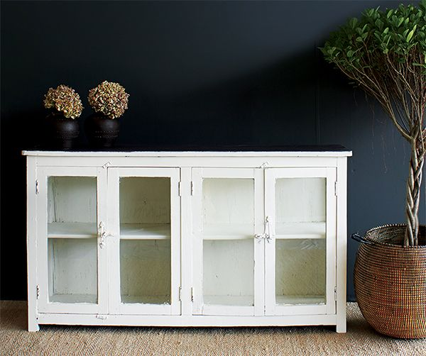 58 best India Cabinets & Storage images on Pinterest | Cabinet ...
