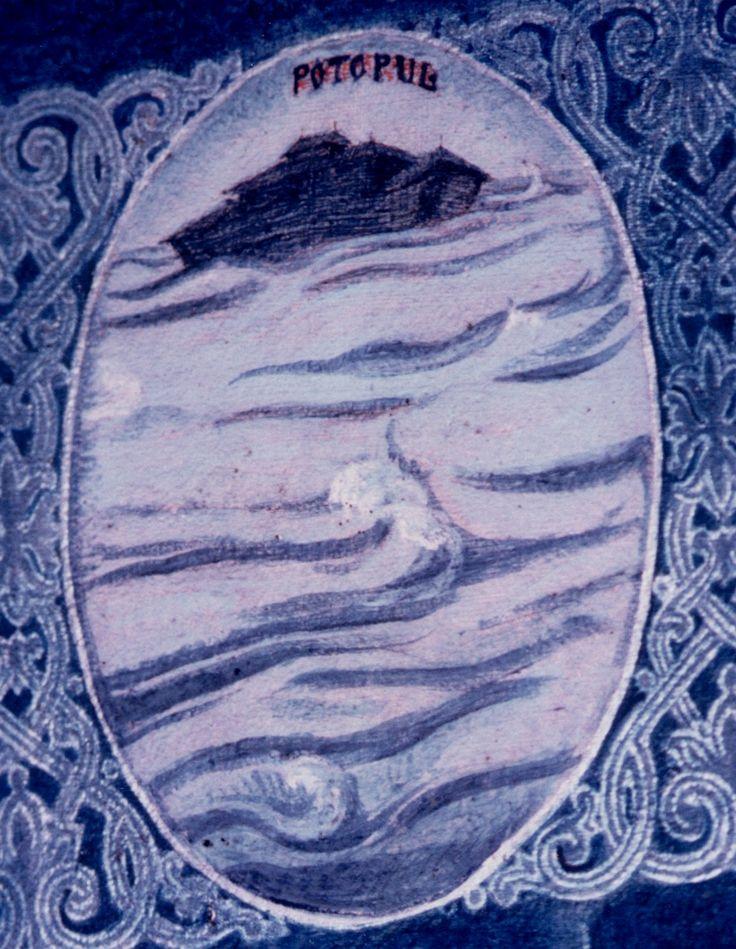 potopul.JPG (1133×1461)