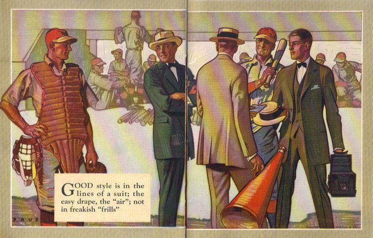 335 Best 1920s Men Day Images On Pinterest 1920s Men Fashion Men And Man Fashion