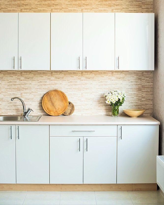 13 Small Kitchen Design Ideas That Make A Big Impact The Urban Guide Kitchen Design Small Interior Kitchen Small Small Kitchen