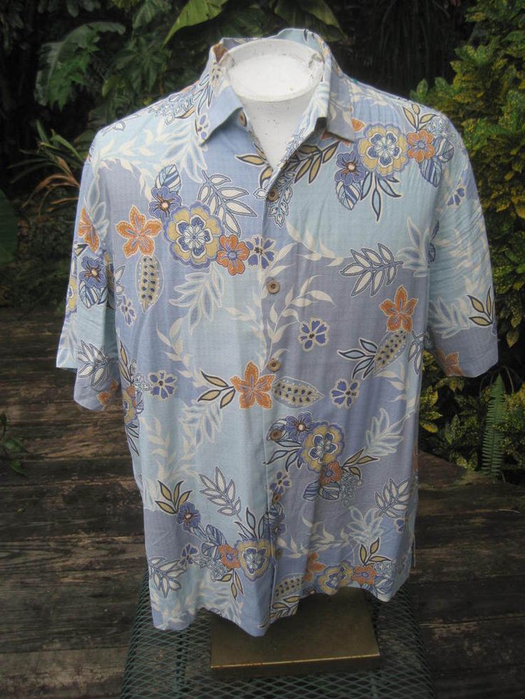 17 best images about tommy bahama hawaiian shirts for for Tommy bahama florida shirt