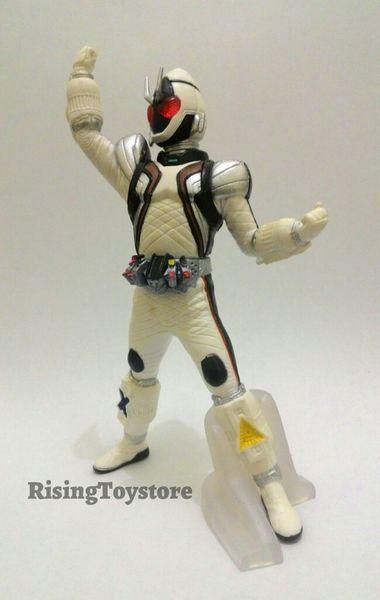 Hyper Detail Molding (HDM) Kamen Rider Fourze