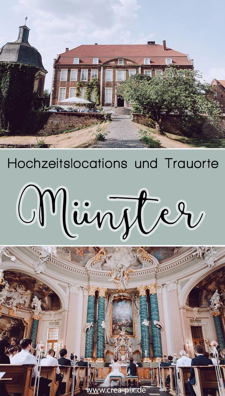 Hochzeitslocations Und Trauorte Munster Hochzeitslocation Hochzeitsfotograf Munster
