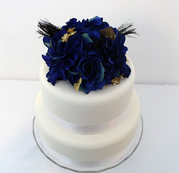 flower wedding cake topper ideas 38 best images about cake topper on wedding 14357