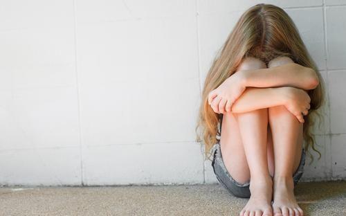 Nytt bokprojekt hjälper barn bearbeta psykisk ohälsa - http://it-halsa.se/nytt-bokprojekt-hjalper-barn-bearbeta-psykisk-ohalsa/