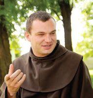 Szilveszter Barát Blogja: Szent György búcsúra készülőben: Hogyan tudnék rál...