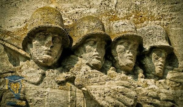 موضوع تعبير عن حب الوطن بالعناصر 2019 4 History Quiz History Questions Indian History