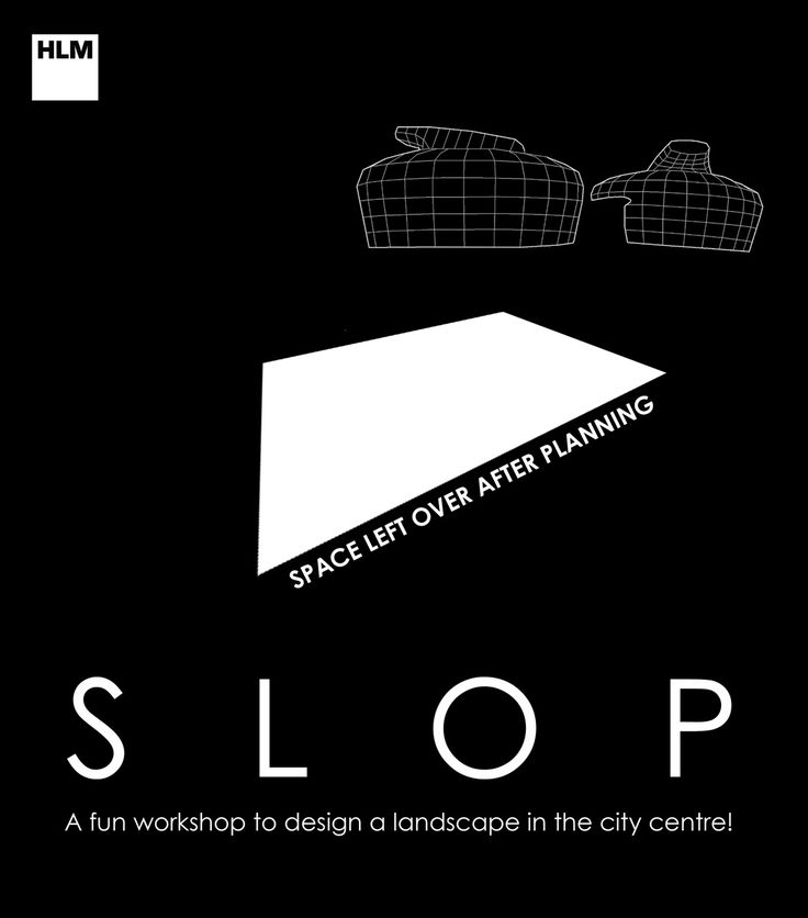 sdw-slop-space-left-over-after-planning
